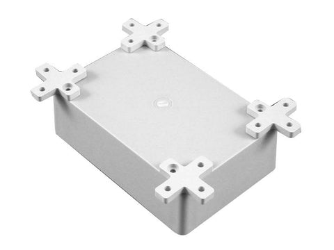 Wall Mounting Feet for RP Series