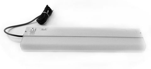 Fluorescent Light Kit & Accessories - FLK Series