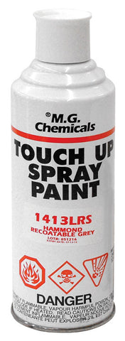 Touch-Up Spray Paint - 1413 Series
