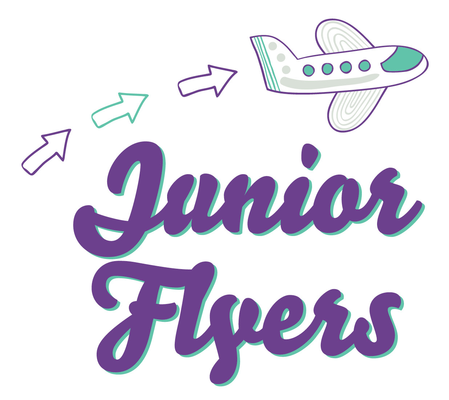 Junior Flyers