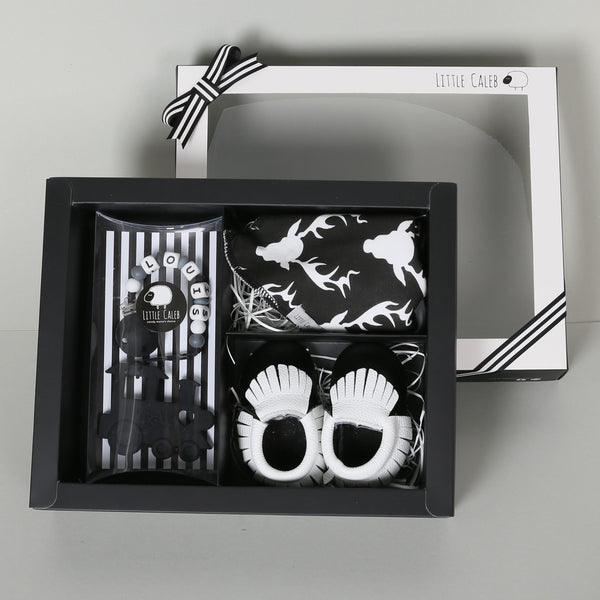Deluxe Gift Set - Cool