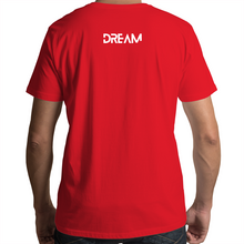 Dream - T-Shirt