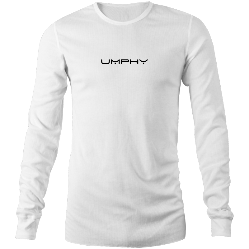 Luna - Long Sleeve T-Shirt