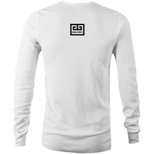 Original - Long Sleeve T-Shirt