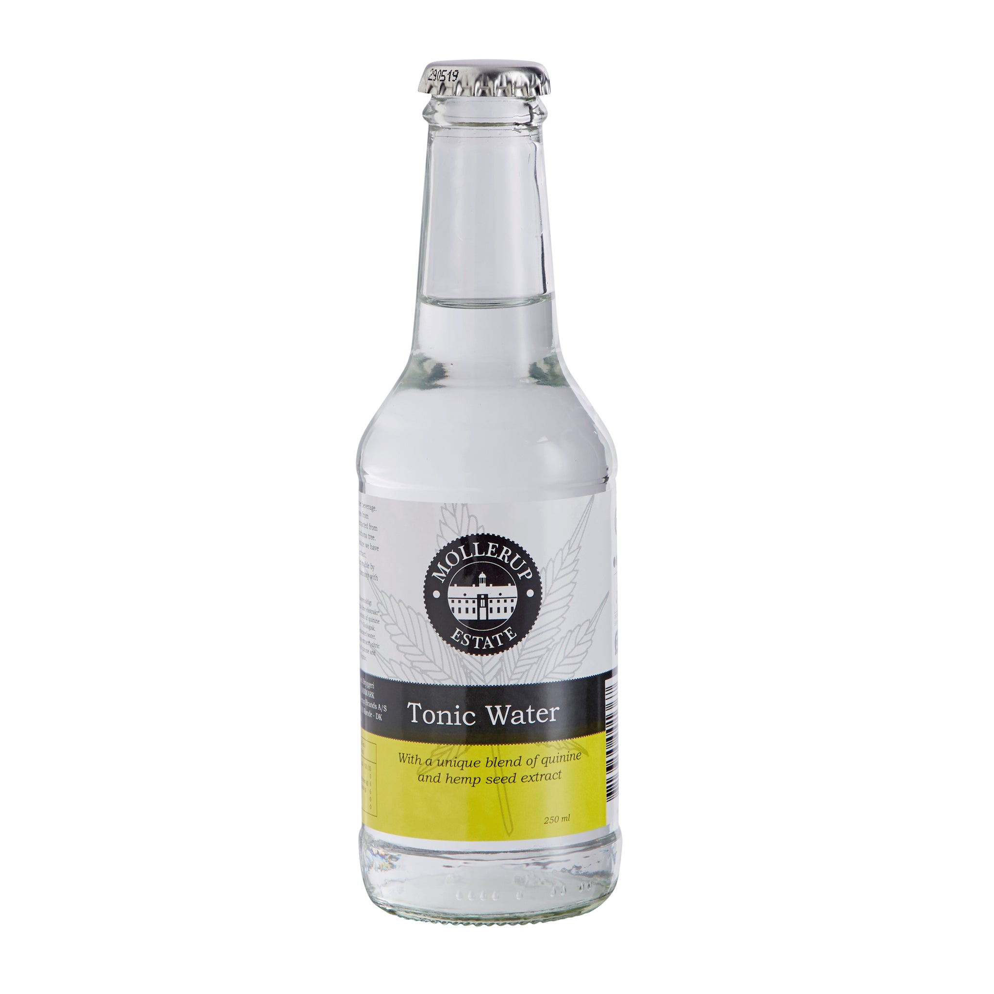 Image of   Øko Tonic Water - 250 ml