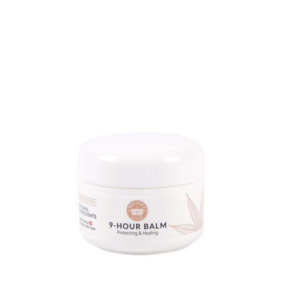 Image of   9-Hour Balm