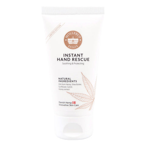 Instant Hand Rescue, lille 15 ml