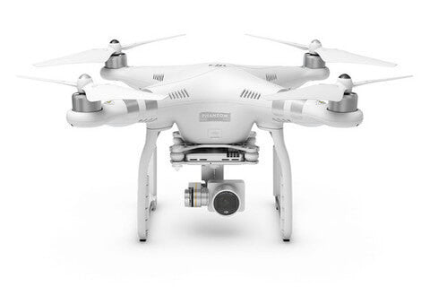 Buy Drones Online DJI Phantom 3 Advanced My Drones