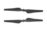 DJI Inspire 2 High Altitude Propeller set