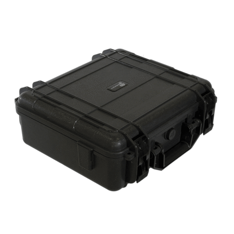 Mavic Pro Hard Case by PolarPro
