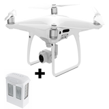 Phantom 4 Pro Extra Battery