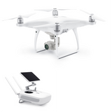 DJI Phantom 4 Advanced Plus controller drone My Drones