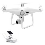 Phantom 4 Pro Plus (bonus DJI Care Refresh)