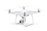 DJI Phantom 4 Advanced Plus drone My Drones