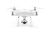 DJI Phantom 4 Pro Plus front camera My Drones
