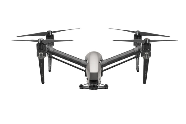 DJI Inpsire 2 with X5s camera (bonus DJI Care Refresh)