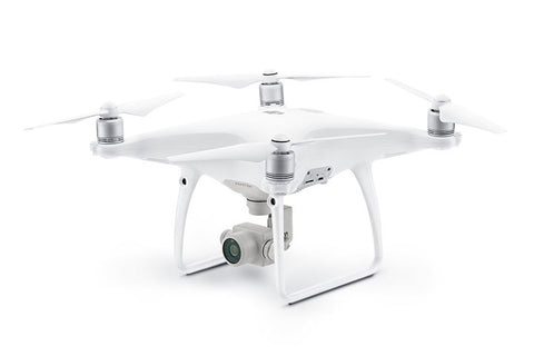 Phantom 4 Advanced (Extra Battery)