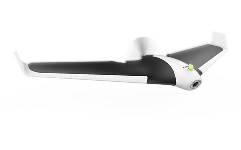 Parrot Disco FPV fixed wing