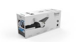 Parrot Disco FPV fixed wing box package