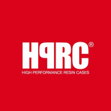 HPRC logo stocked at My Drones