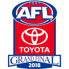 2018 AFL Grand Final Viewing Party Hosted by the Chicago Swans - Brickhouse Tavern Sep 28
