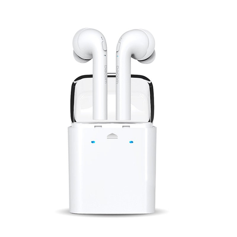 Kinganda True wireless Bluetooth Earbuds