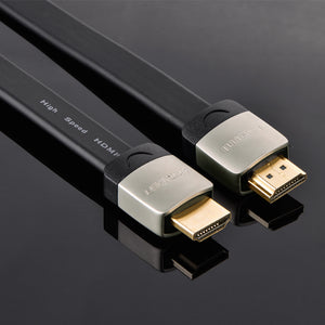 Ugreen HDMI Flat Cable - Male to Male