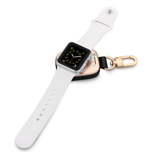 Memteq Portable Wireless Charger For Apple Watch 38mm