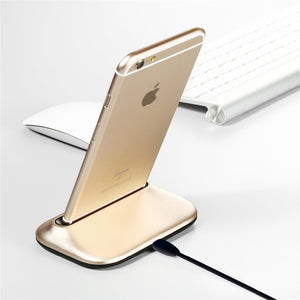 Ugreen Docking Station for iPhone