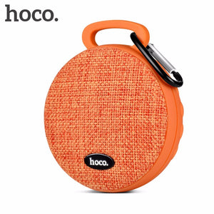 Hoco Wireless Sport Bluetooth Speaker