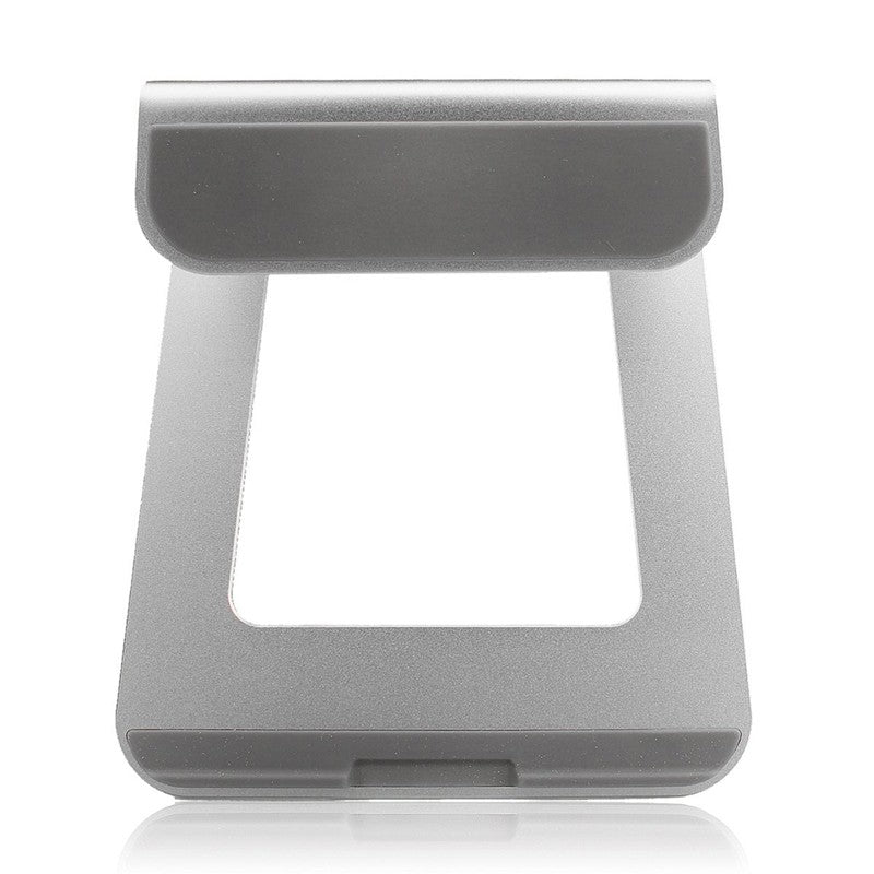Easytone Laptop Stand