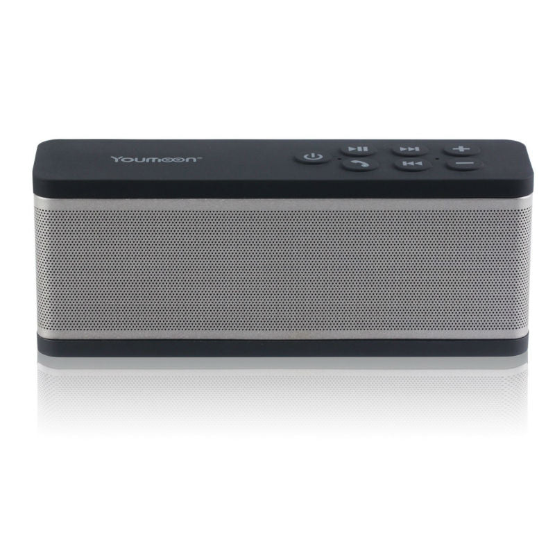 Sunpres Mini Wireless Bluetooth speaker