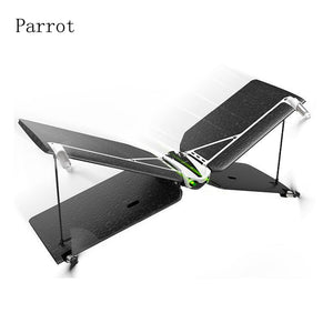 Parrot Swing and Flypad Mini Drone
