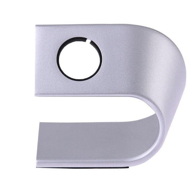 Alloyseed Aluminium Stand for Apple Watch