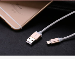 Ugreen Lightning Cable for Apple iPhone