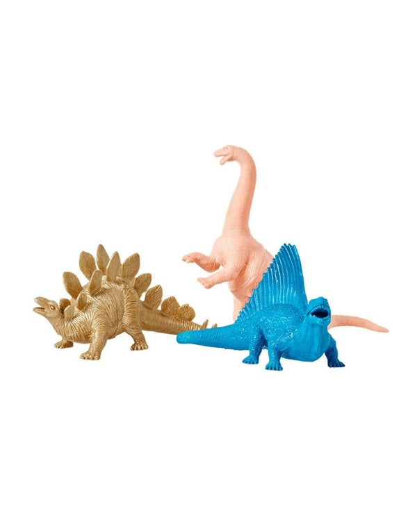 Colourful Dinosaur Toy