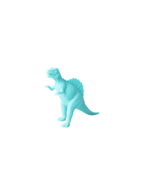 Mini Colourful Dinosaur Toy