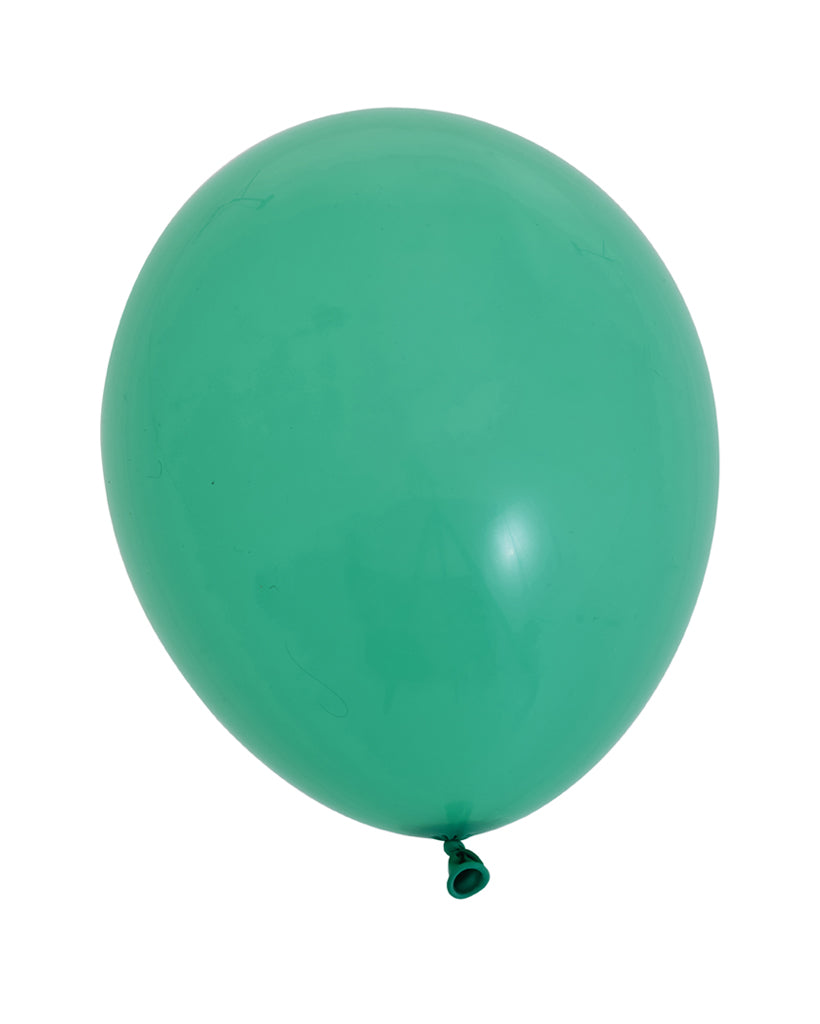 Wintergreen Medium Balloon