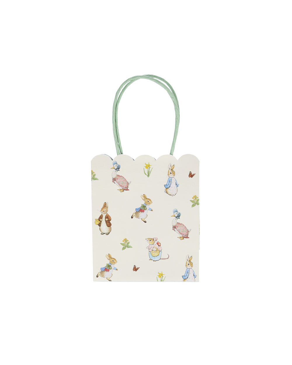 Peter Rabbit and Friends Party Bags