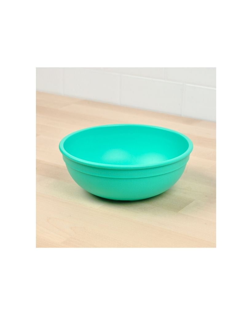 Aqua RePlay Large Bowl