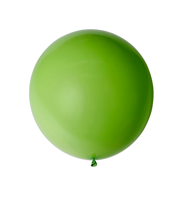 Kiwi Large Balloon