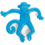 Stretchy Monkey