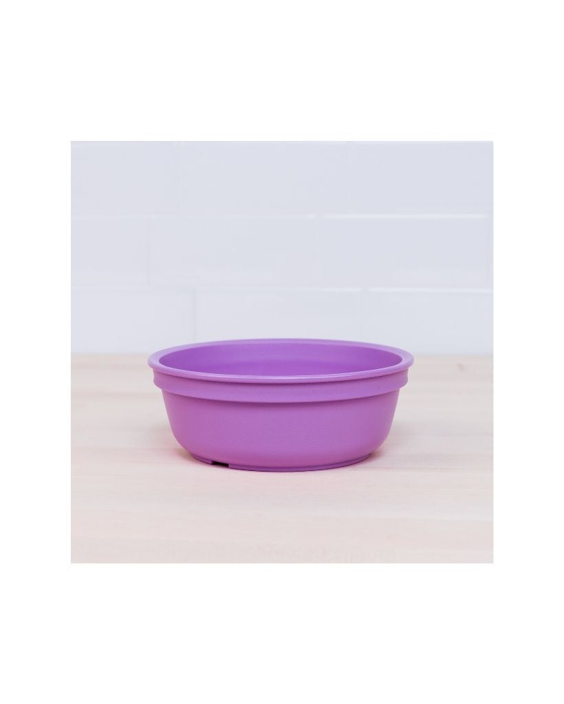 Purple RePlay Bowl