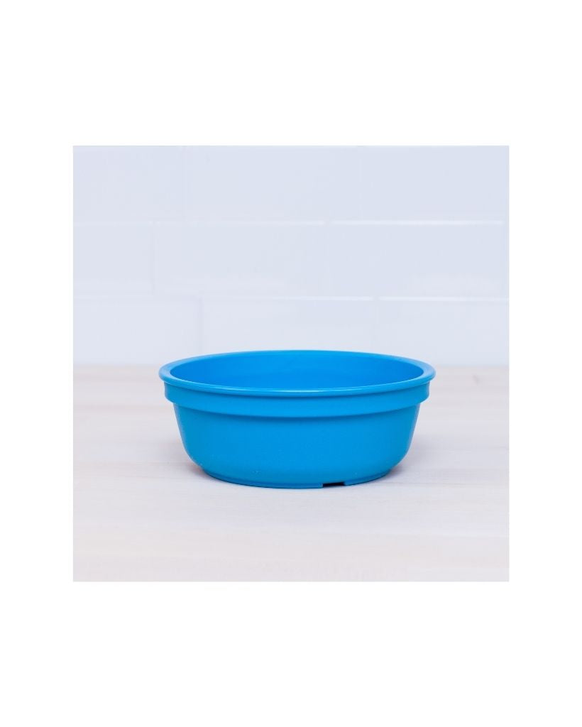 Sky Blue RePlay Bowl