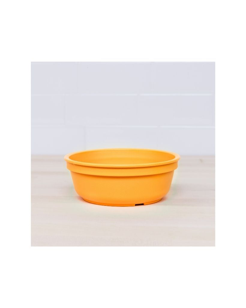 Sunny Yellow Replay Bowl