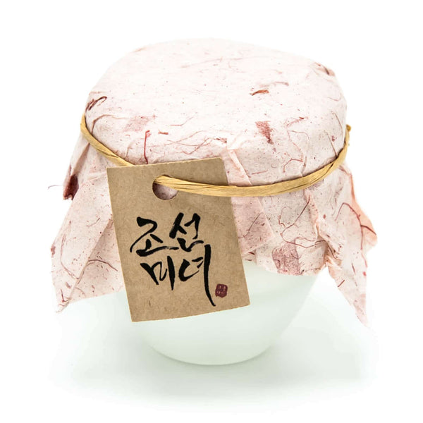 Joseon Beauty Cream Joseon Beauty Cream Cream - Crystal Cove Beauty