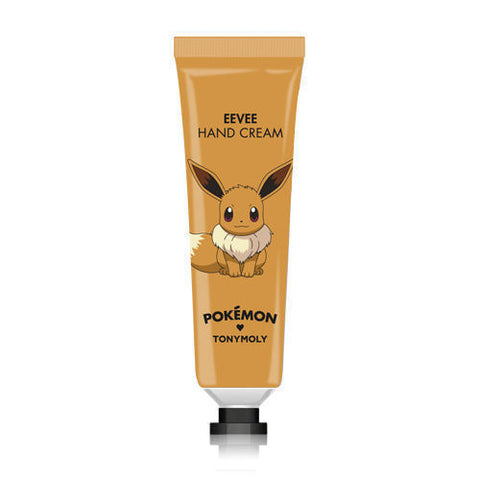 Eevee Hand Cream