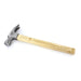 Personalized Hammer for Dad, Father's Day Gift Design - Froolu - 1