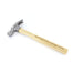 Personalized engraved hammer - Christmas gift for dad - Froolu - 1