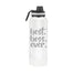 Best Boss Ever Cool Gift Thermoflask (1718)